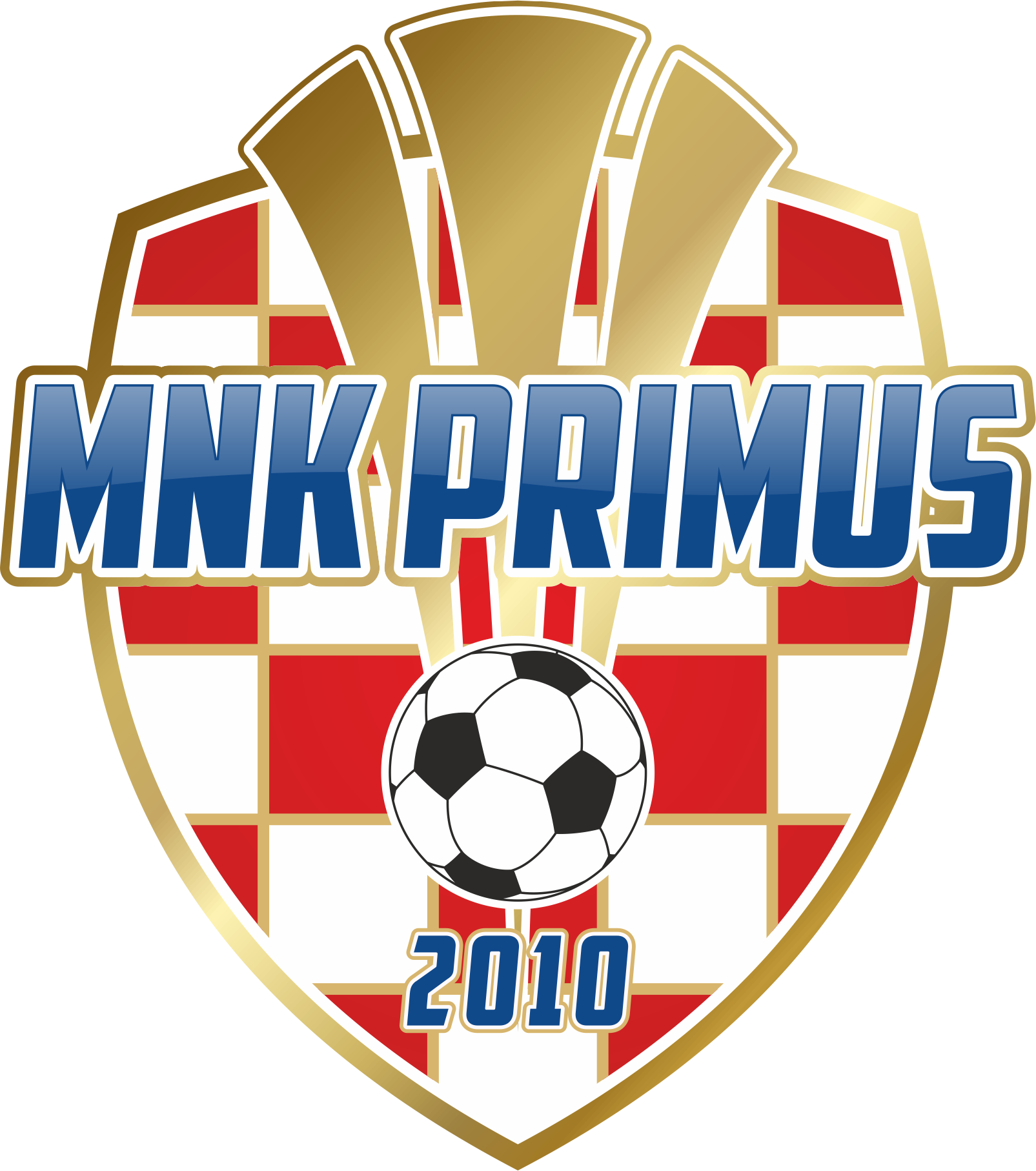mnk-primus-logo