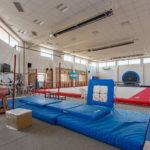 Gimnastička dvorana