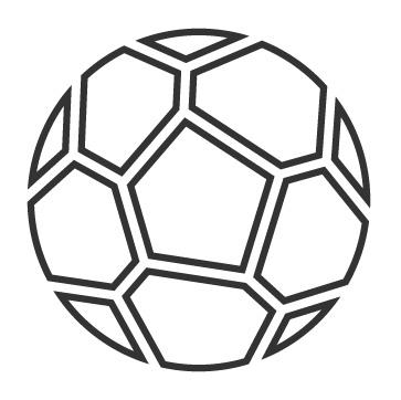 klub-placeholder