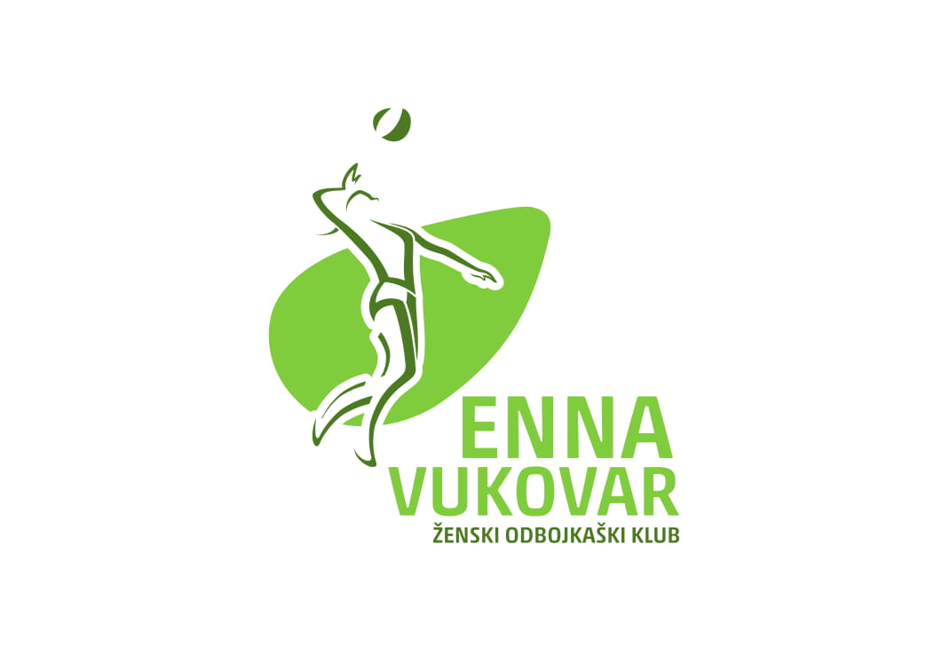 zok-enna-vukovar-final-1