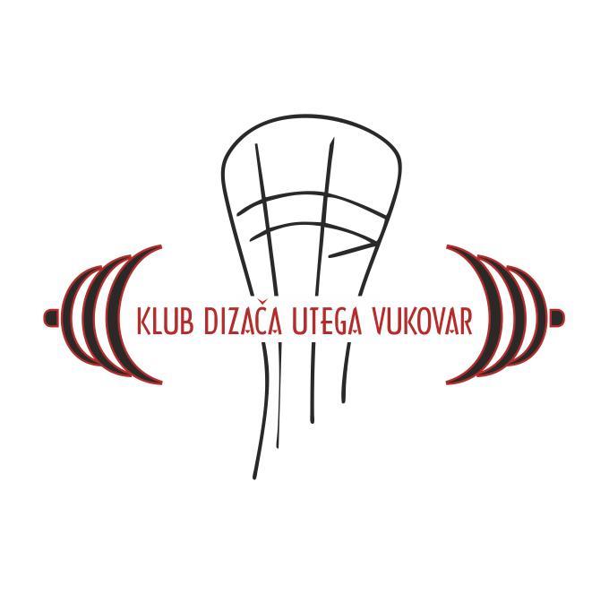 k-1 logo kluba