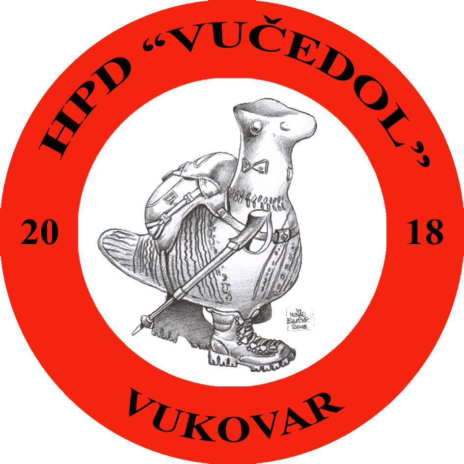 logo2-kopie