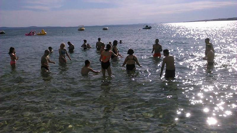 kupanje-svi