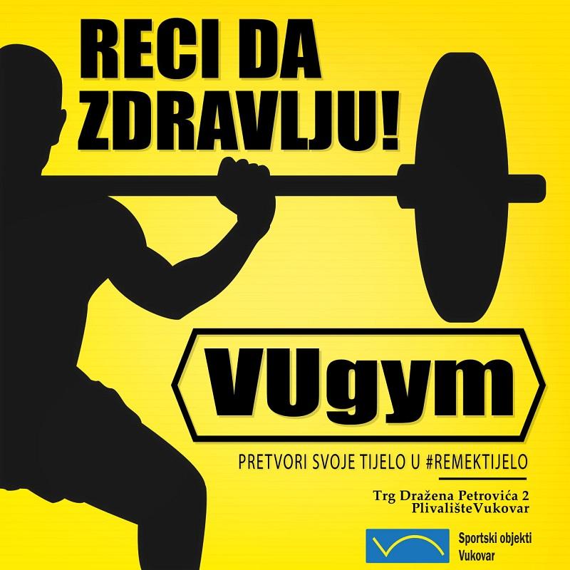 vugym-zuta-1-kopija