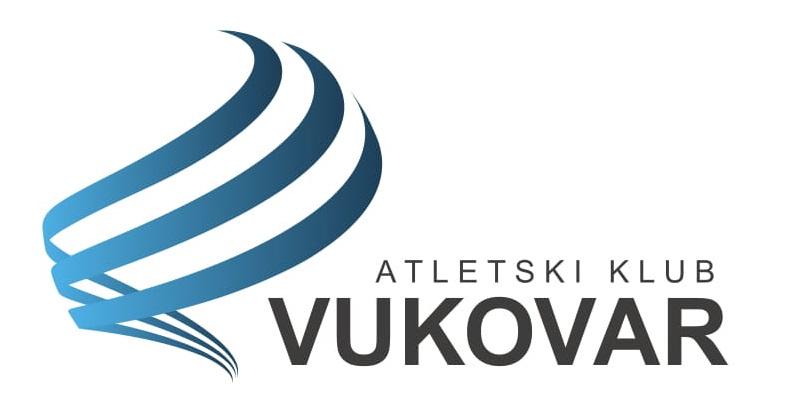 logo-i-1