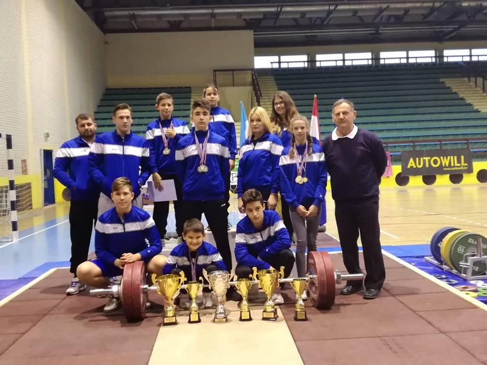 vukovar-ekipa