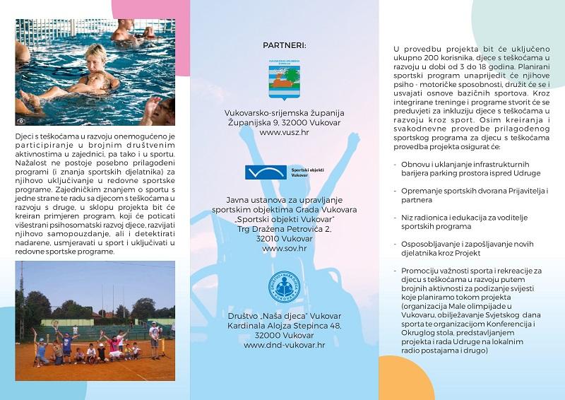 sto-sve-sportom-mogu-ja-letak-trifold_pages-to-jpg-0002