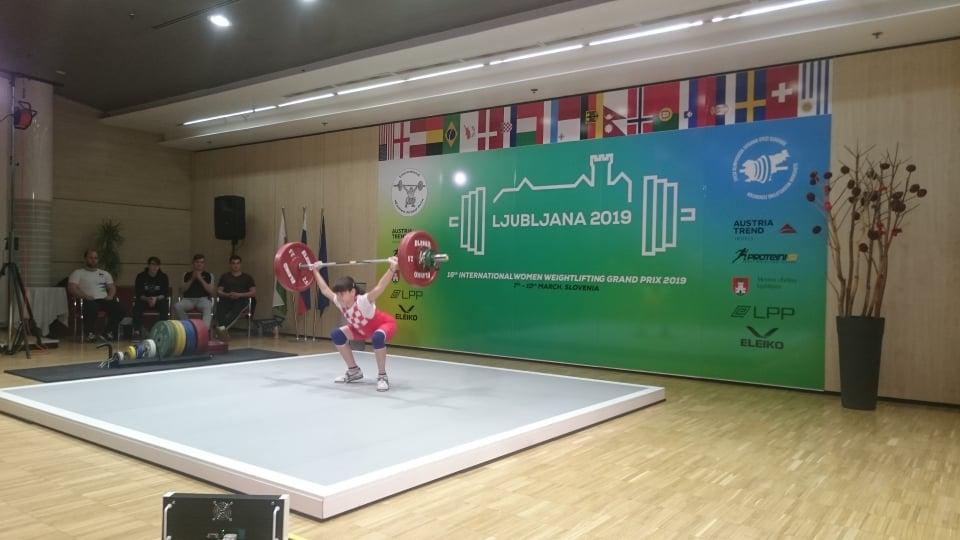 lj-zeljka-t-_1