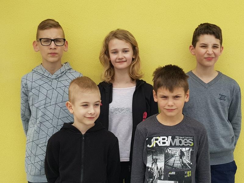 vukovar-91-prva-ekipa-slika-6
