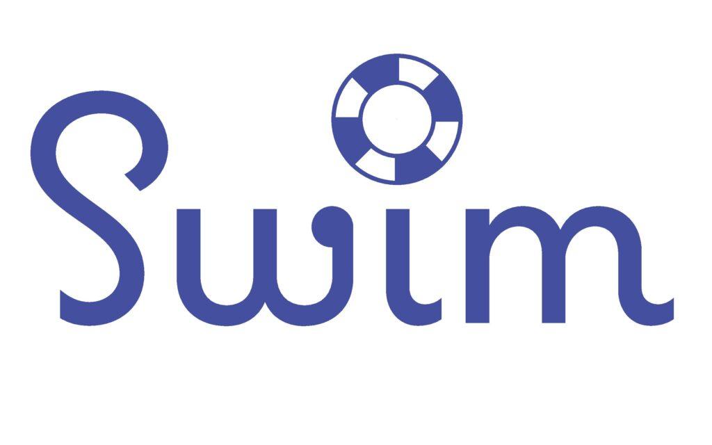swim-logo