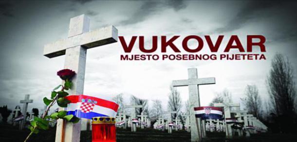 obljetnica-pada-vukovara_