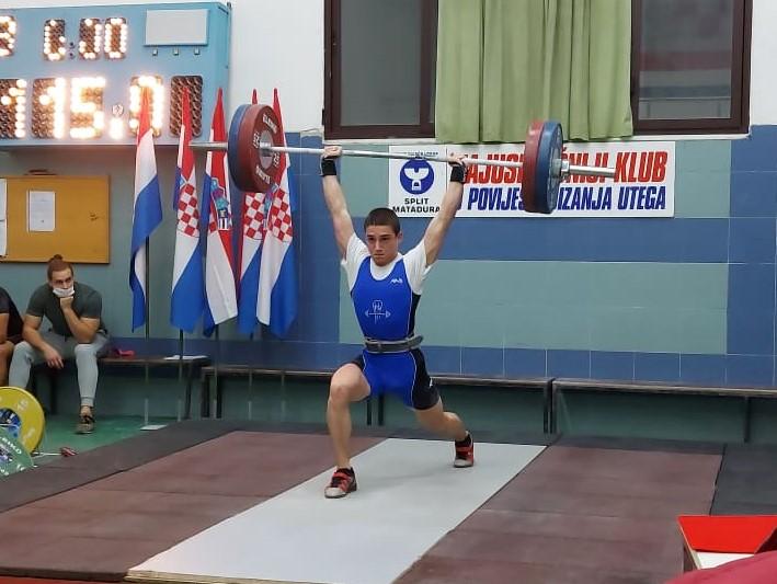 ST-NIKOLA s (2)