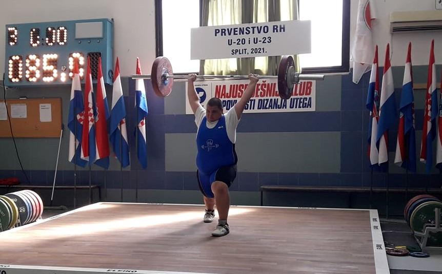 U20 Sergej 85 (2)