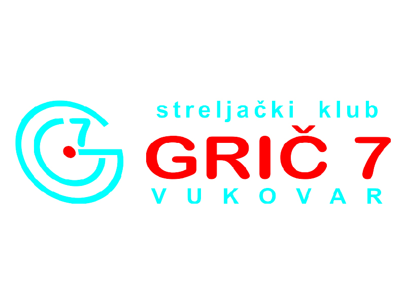 logo-g7-01