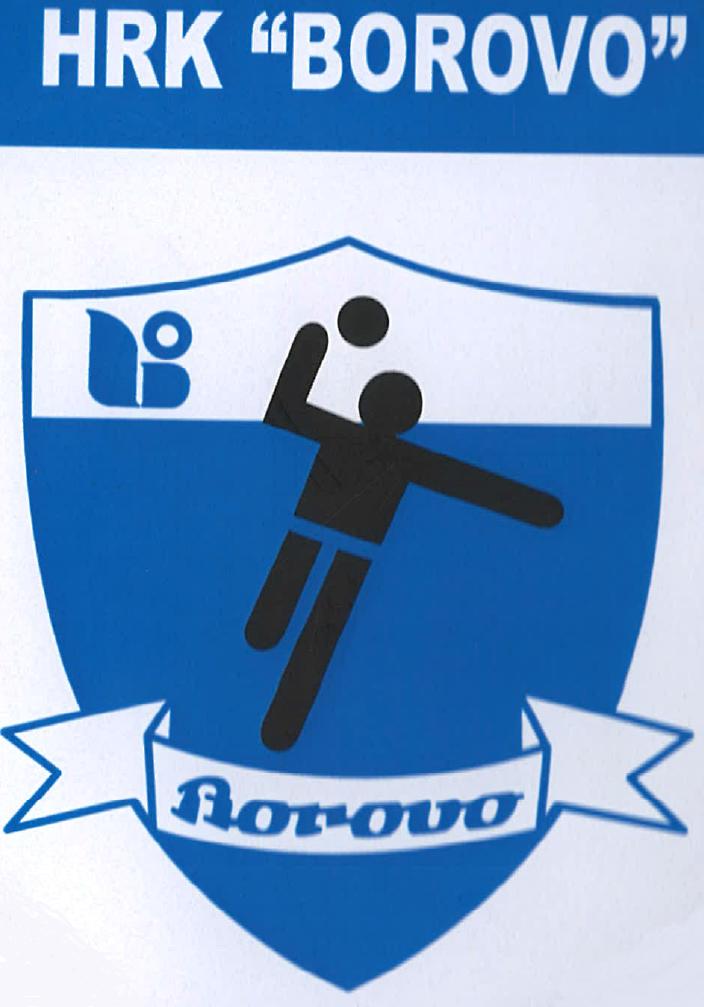hrk-borovo-logo