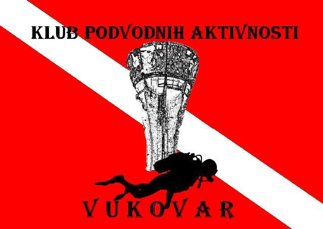 kpa-vukovar-logo
